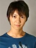 Rakuto Tochihara profil resmi