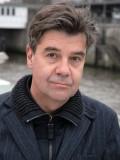Ralph Misske profil resmi