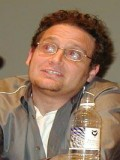 Ralph Sall profil resmi