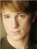 Randall Bentley profil resmi