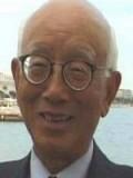 Raymond Chow profil resmi