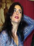 Rebecca Lord profil resmi