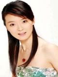 Rebecca Wang profil resmi
