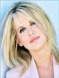 Regina Russell profil resmi