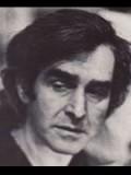 Richard A. Colla profil resmi