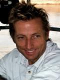 Richard Chisolm