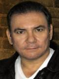 Richard Petrocelli profil resmi