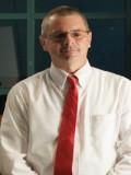 Richard Tobin Jr.