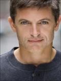 Rick Kain profil resmi
