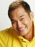 Ricky Wong profil resmi