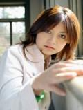 Rie Kuwana profil resmi