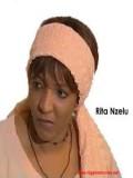 Rita Nzelu