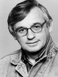 Robert Allwood