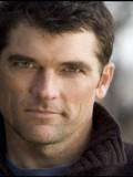 Robert Farrior profil resmi
