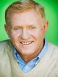 Robert Pike Daniel profil resmi