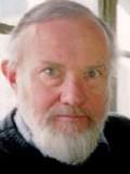 Robert Stone (i) profil resmi