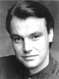 Robert Wisden profil resmi