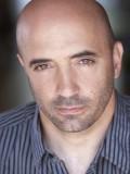 Robert Younis profil resmi