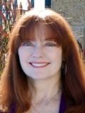 Robyn Sheridan