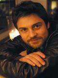 Roger Coma profil resmi