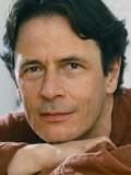 Roland Suso Richter profil resmi