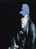 Rolfe Kanefsky profil resmi