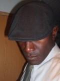 Ron Selmour profil resmi