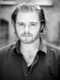 Rory Keenan profil resmi