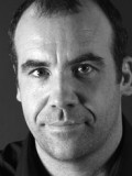 Rory McCann profil resmi