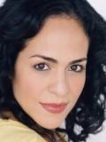 Roxana Ortega profil resmi