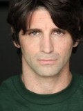 Russ Russo profil resmi