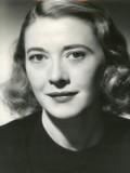 Ruth Nelson profil resmi