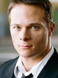 Ryan Christiansen profil resmi