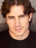 Ryan Freeman profil resmi