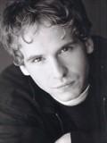 Ryan Spahn profil resmi