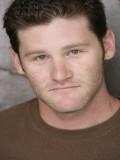 Ryan Todd profil resmi