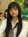 Ryoko Kobayashi profil resmi