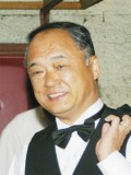 Ryosei Tayama profil resmi