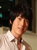 Ryu Su-young profil resmi