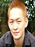 Ryushin Tei profil resmi
