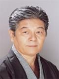 Ryusuke Ohbayashi