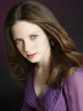 Sabrina Jaglom profil resmi