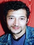 Sacha Bourdo profil resmi