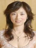 Saki Takaoka profil resmi