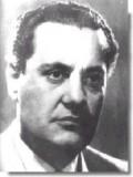 Şakir Arseven