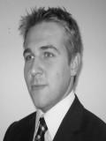 Sam Hall profil resmi