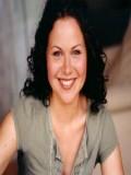 Samantha Espie profil resmi