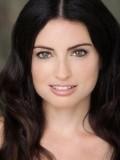 Samantha Gutstadt