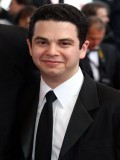 Samm Levine