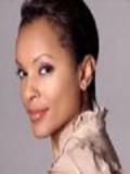 Sandra Prosper profil resmi
